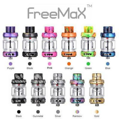 Mesh Pro Tank By Freemax