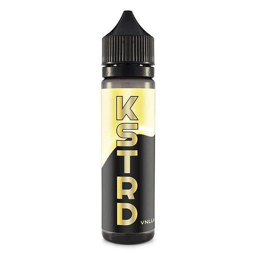 VNLLA by KSTRD 50ml E-Liquid Shortfill