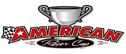cup logo cropped.png