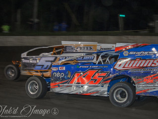 RUDALAVAGE CONQUERS; DECKER NOTCHES FIRST OF CAREER; BOUNTY ON SCHANE ANNOUNCED