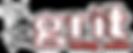 grit logo U.png