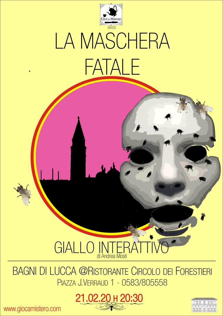 Season 6 - La maschera fatale.JPG