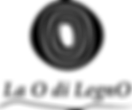 La O di legno - LOGO.png