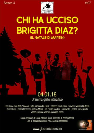 L Chi ha ucciso Brigitta Diaz.JPG