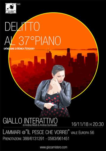 Delitto_al_37°_piano_-_Locandina_-50.jpg