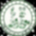 Logo_Metasogni_ritagliatoù.png