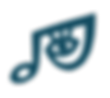 KK_logo_Blå_300_dpi_Grafisk.png