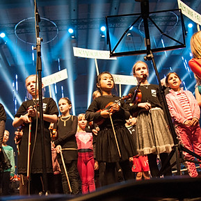 Galla Koncert