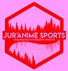 __LOGO-JURANIME-SPORT-FINAL_edited.jpg