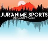 JURANIME SPORTS_FOND DE PAGE (4).jpg