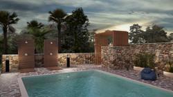 Pool Lounge3