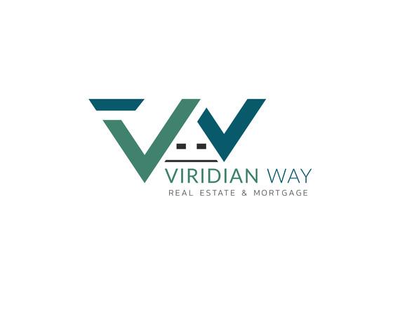 Viridian Way
