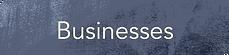 NETZ__0002_BUTTON_02_BUSINESS.png