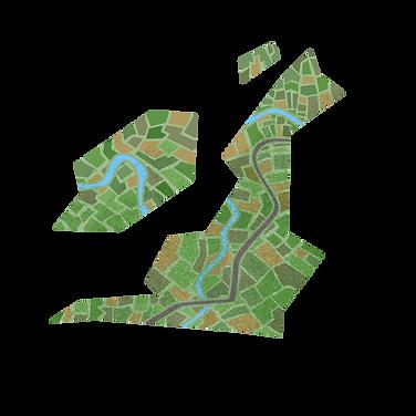 NET_ZERO_EARTH_UK_02_no_circle.png