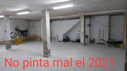 IMG-20201231-WA0032