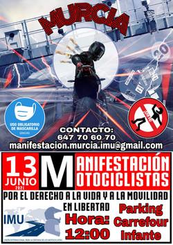 cartel_murcia
