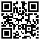 WhatsApp Image 2021-04-19 at 09.58.01.jpeg