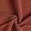 Thumbnail: Doll Maxi Pleated Jersey Skirt