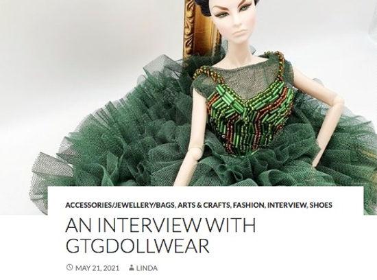 Talking About Fashion With a Twist - Designer Dollwear!_edited.jpg