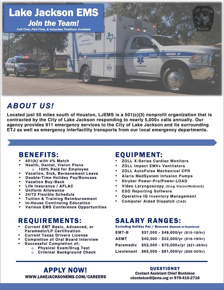2021 Recruitment Flyer JPEG.png