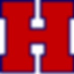 PrismHR_Logo_RGB.jpg