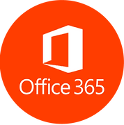 office365_ympyra.png