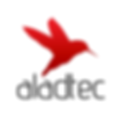Aladtec Logo o.png