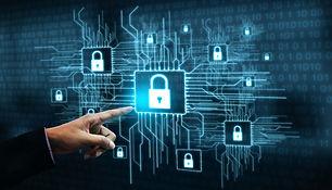 seguridad-cibernetica-proteccion-datos-d
