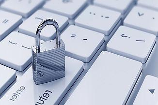 auditoria-proteccion-datos-1.jpg