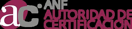 Logo web - hq.png