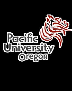PU Logo 2.png