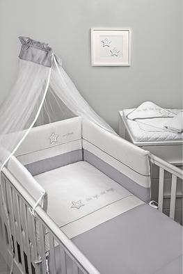 Baby Oliver design 146