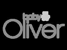 OliverLogoNew-[Converted].png