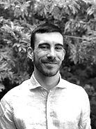 Dr. Emiliano Torre