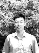 Xujia Zhu