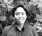 Dr. Damar Wicaksono