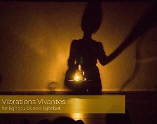 vibrations vivantes iii (5).jpg