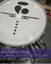 extended snare drum (1).jpg