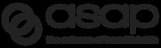 asap-logo-header.png