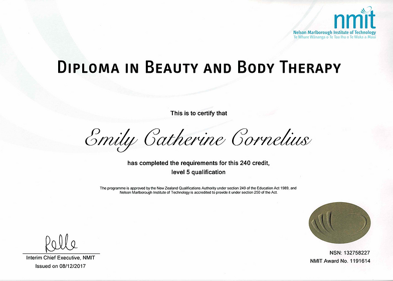 diploma_edited.png