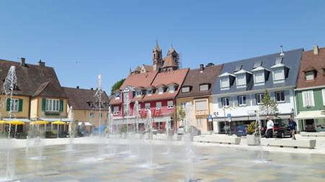 Martplatz.jpg