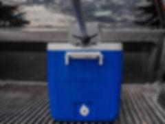 Cooler_Truck(800x600).jpg