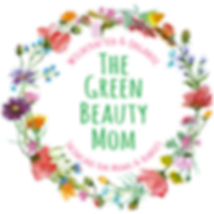 The Green Beauty Mom Logo Final.png