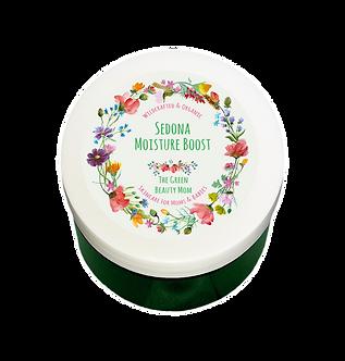 Sedona Moisture Boost  - 2 oz.(59 mL)