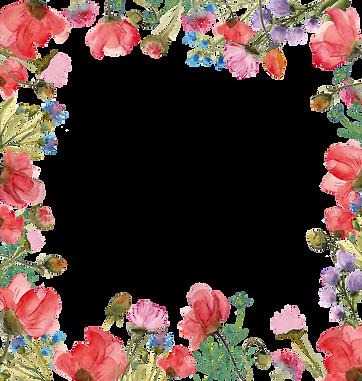 Floral frame 4 Edited.png