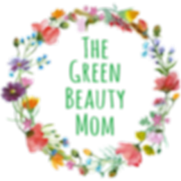 The Green Beauty Mom Logo.png