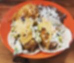 Carmeitas food2.jpg