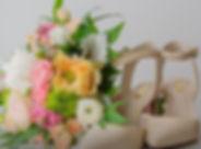 FlowersbyTraci.jpg