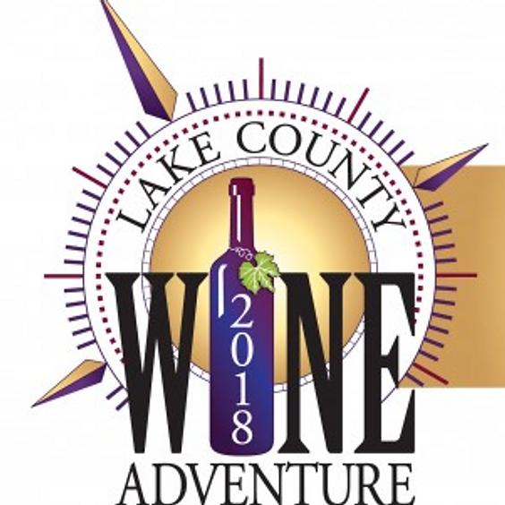 Wine Adventure (1)