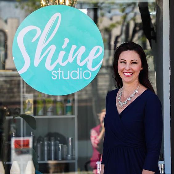 Shine Studio